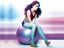 Kareena Kapoor New