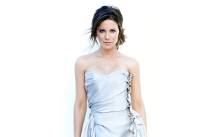 20+ Kate Beckinsale Wallpaper  Images