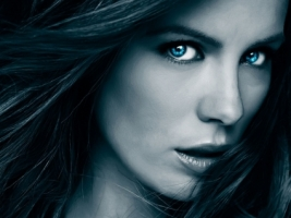 Kate Beckinsale Wallpaper Kate Beckinsale Female celebrities
