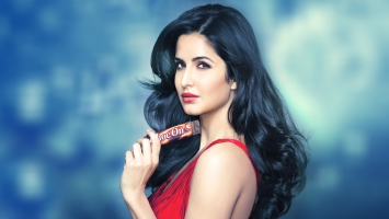 Katrina Kaif Choc On