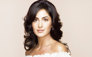 Katrina Kaif Widescreen HD