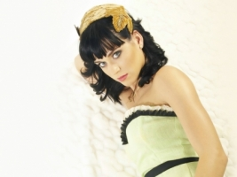 Katy Perry Wallpaper Katy Perry Female celebrities