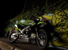 Kawasaki KX250F Wallpaper Kawasaki Motorcycles