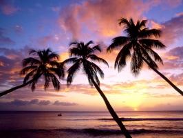 King's Beach West Indies
