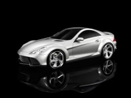 Kleemann GTK Concept Wallpaper Concept Cars