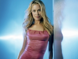 Kristanna Loken Wallpaper Kristanna Loken Female celebrities