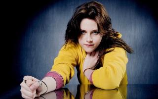 Kristen Stewart 2009