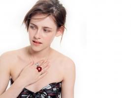 Kristen Stewart Gorgeous