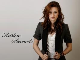 Kristen Stewart High Quality