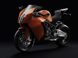 Ktm Bikes Images Wallpapers For Free Download About 301