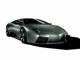 Lamborghini Reventon Wallpaper Lamborghini Cars