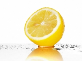 Lemon Wallpaper Miscellaneous Other
