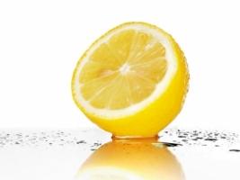 Lemon Wallpaper Miscellaneous Other