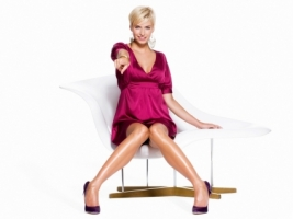 Lena Gercke Wallpaper Lena Gercke Babes Girls