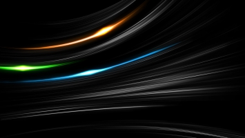 Light Blaze HD 1080p