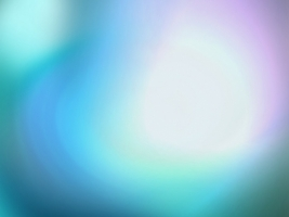 Light From Right Wallpaper Abstract 3D