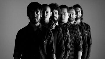 Linkin Park 5K