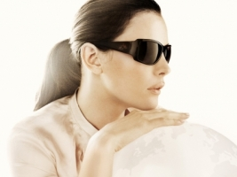 Liv Tyler with Sun Glasses Wallpaper Liv Tyler Female celebrities