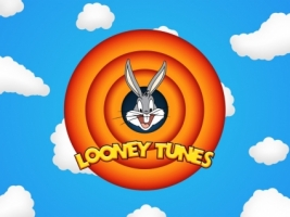 Looney Tunes Wallpaper Cartoons Anime Animated