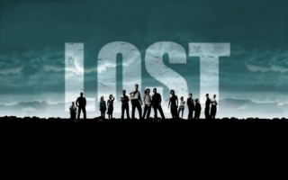 Lost Characters Wallpaper Lost Movies