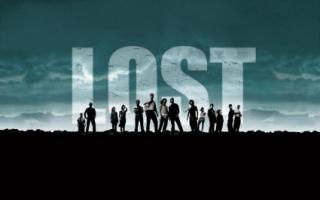 Lost Actors Wallpaper Lost Movies