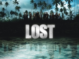 Lost Season 4 Wallpaper Lost Movies
