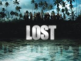 Lost Season 4 Wallpaper Lost Movies