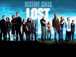 Lost Season 5 Wallpaper Lost Movies