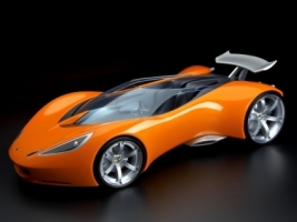 Lotus Hot Wheels Wallpaper Lotus Cars