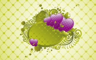 Love Design 3