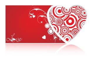 Love Design 6