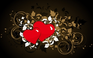 Love Design 7