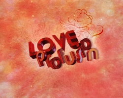 Love Profusion