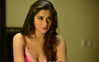 Madhurima Indian Actress