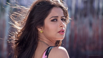 Madhurima Tamil Actress