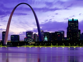 St Louis Gateway Arch Wallpapers For Free Download About 21
