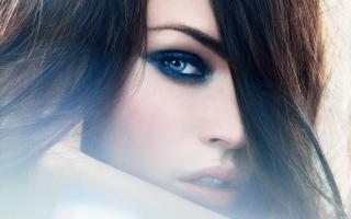 Megan Fox 73