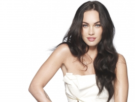 Megan Fox Latest 2009