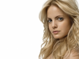 Mena Suvari blond Wallpaper Mena Suvari Babes Girls