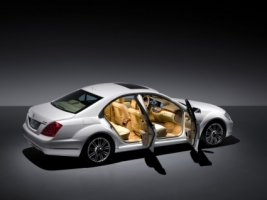 Mercedes Benz S400 Wallpaper Mercedes Cars