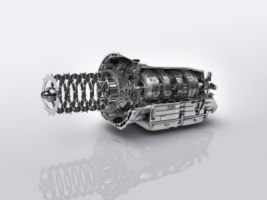 Mercedes Speedshift Transmission Wallpaper Mercedes Cars