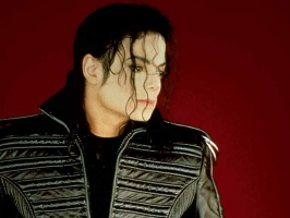 Michael Jackson Dancing Wallpapers For Free Download About