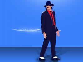 Michael Jackson Dangerous Live