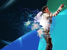 Michael Jackson Wallpaper Michael Jackson Male celebrities