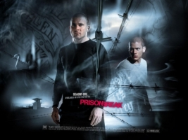 Michael Lincoln Wallpaper Prison Break Movies