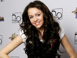 Miley Cyrus 31
