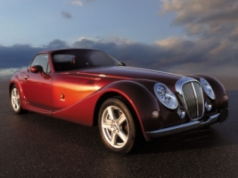 Mitsuoka Himiko Wallpaper Other Cars