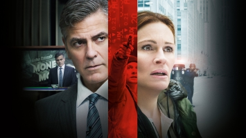 Money Monster 2016 Movie