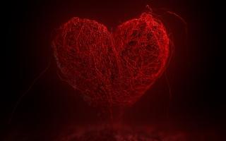 My Heart 2