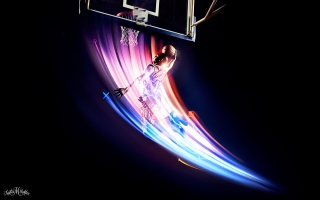 Basketball Nba Wallpapers For Free Download About 18 Wallpapers